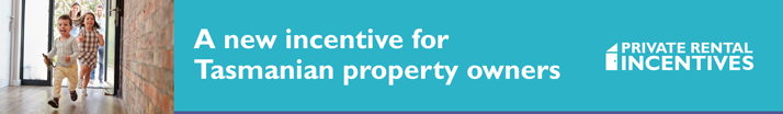 Communities - Private Rental Incentives Program