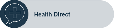 Health Direct Button