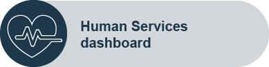 HS Dashboard Button