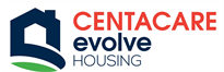 Centacare Evolve Housing