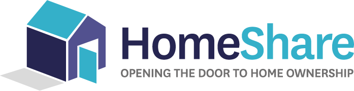 Homeshare - Opening the door to home ownership