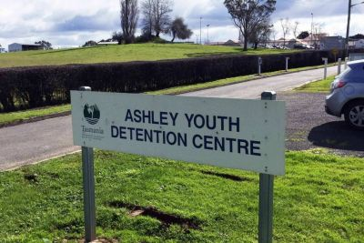 Tenders are invited to undertake the refurbishment of existing accommodation units and the construction of a new Gatehouse and external recreation yards at the Ashley Youth Detention Centre
